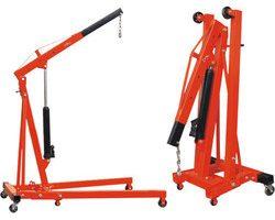 engine-crane
