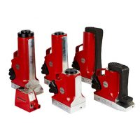 hydraulic jacking tools